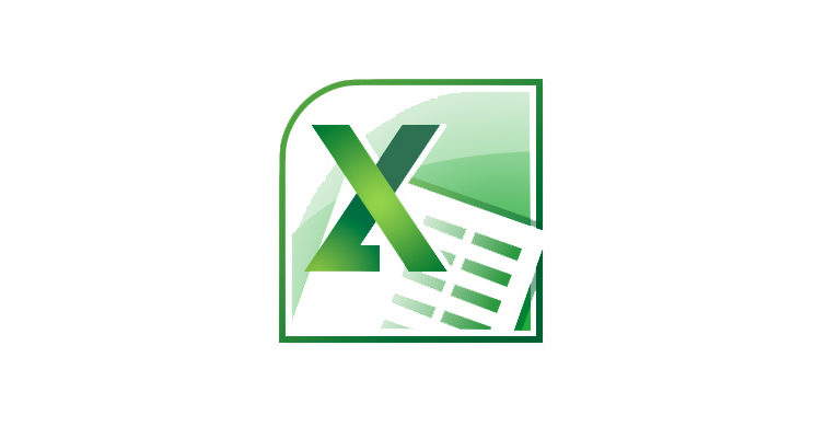 Curs Microsoft Office Excel