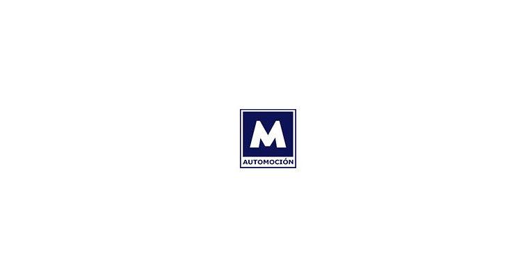 Conveni M-Automoción
