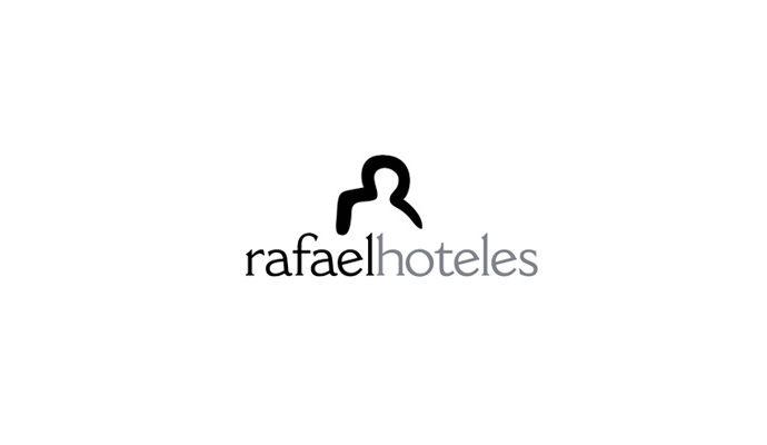 Conveni RafaelHoteles