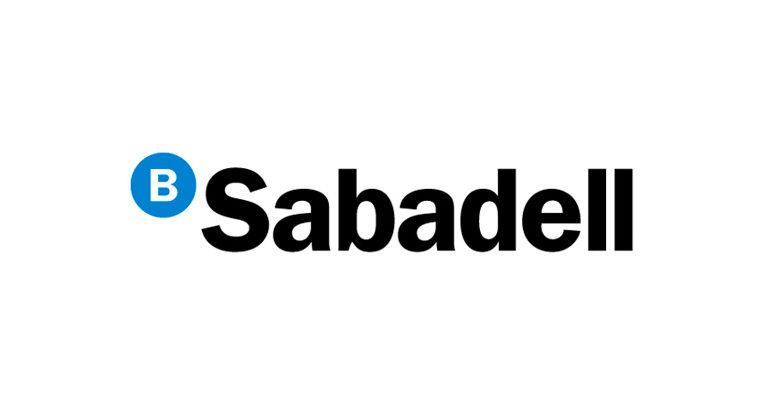 Conveni Banc Sabadell