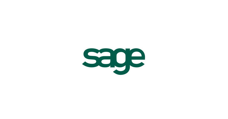 Conveni SAGE