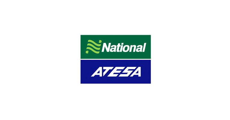 Conveni National Atesa