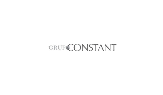 Conveni Grupo Constant