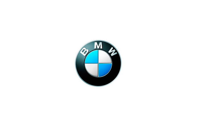 Conveni BMW