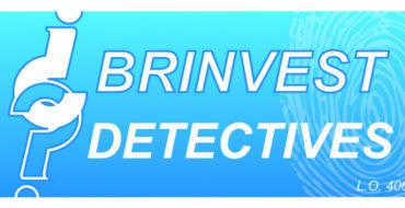 Coneix els avantatges de Brinvest Detectives pels membres de la FEB