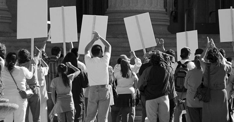 Desconvocada la vaga del Sector Metal·lúrgic
