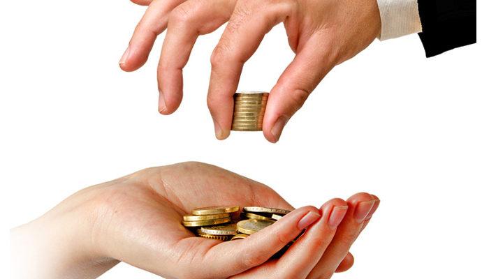 L'Ajuntament rebaixa l'IBI a les rendes més baixes
