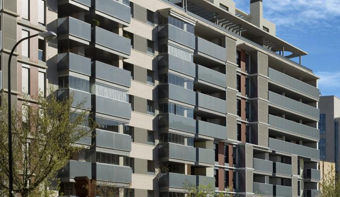 Subvenció pels badalonins per la rehabilitació d'edificis d'us residencial o habitatges