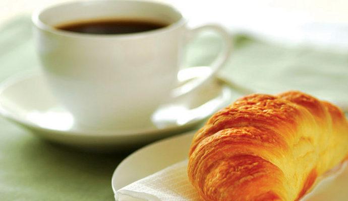 Convocatòria Esmorzar d'Empresaris. Dimarts 20 de Novembre.