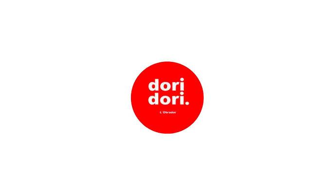 Dori- Dori s'associa a la FEB