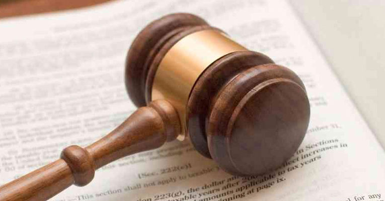 Seguretat Industrial dels Establiments: Nova Llei