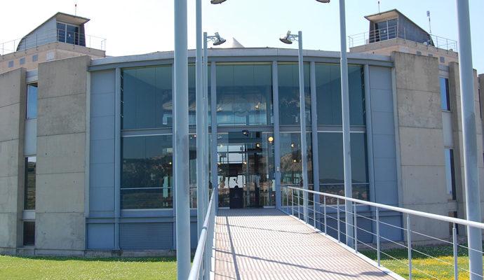 Badalona acull el XII seminari de l'Observatori del Barcelonès Nord