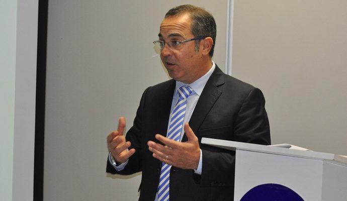 La FEB presenta un decàleg als grups polítics i a la ciutadania
