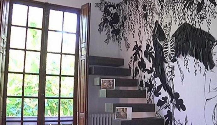 La Badalona Home Design transformarà l'antic edifici de correus de Badalona