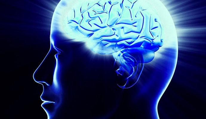 Curs Programació Neurolingüistica