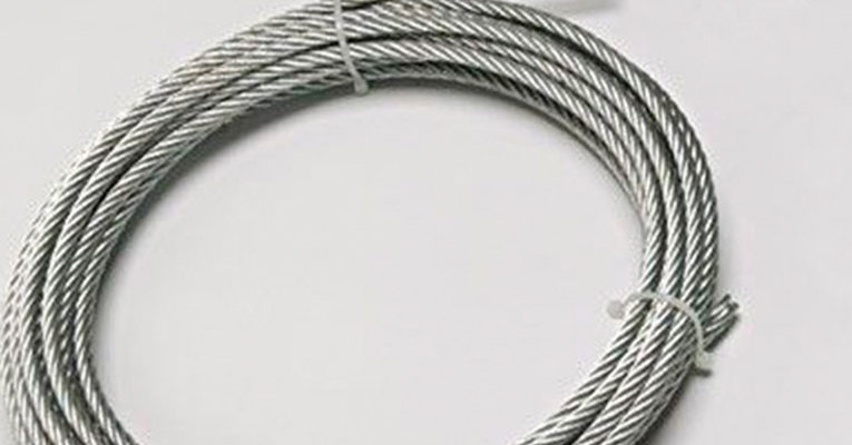 Consells de seguretat per a empreses de cablejat i metalls