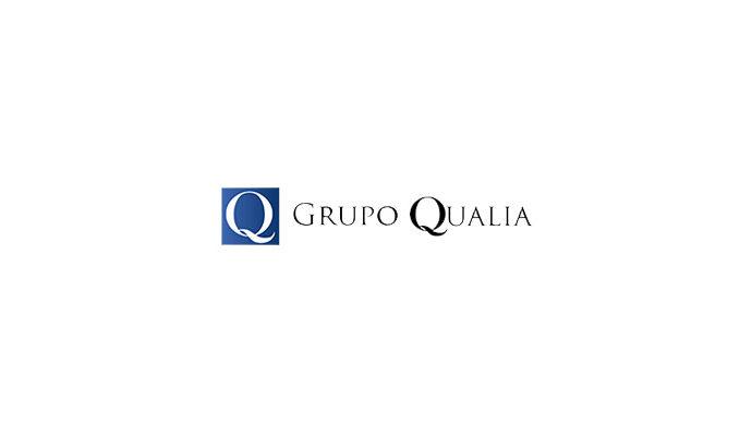 CONEIX EL GRUP QUALIA ASSOCIATS (SERVEIS EMPRESARIALS)