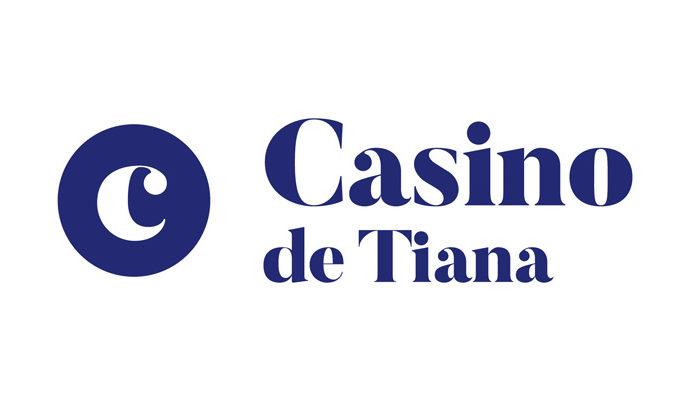 FES-TE SOCI DEL CASINO DE TIANA: FES ESPORT I SOCIABILITZA EN UN ENTORN IMMILLORABLE