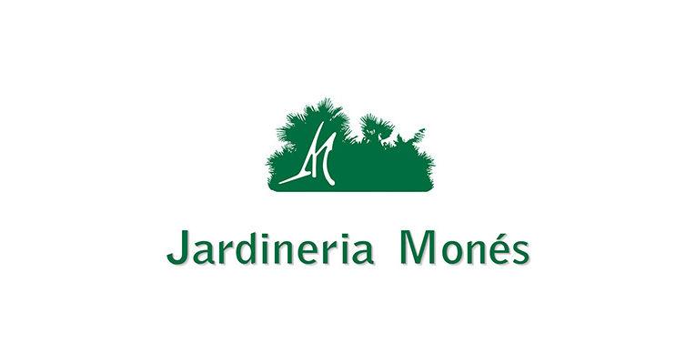 JARDINERIA MONÉS