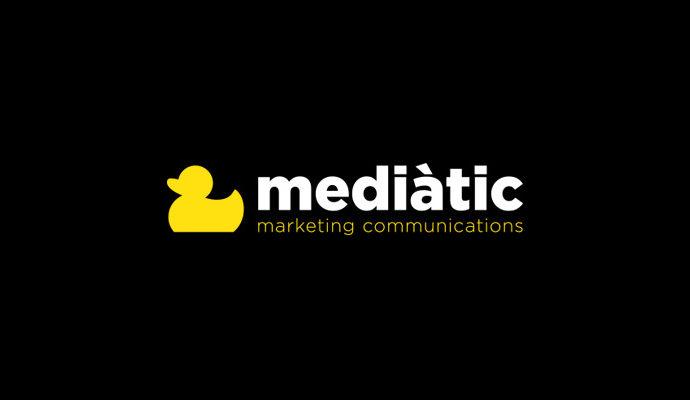 Mediàtic Marketing Communications