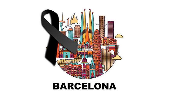 FEB-PIMEC condemna enèrgicament els atemptats de Barcelona i Cambrils