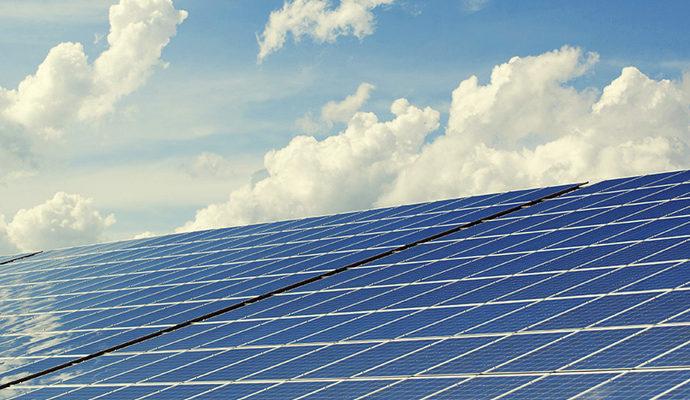 Curs Instal·lacions Solars Termiques
