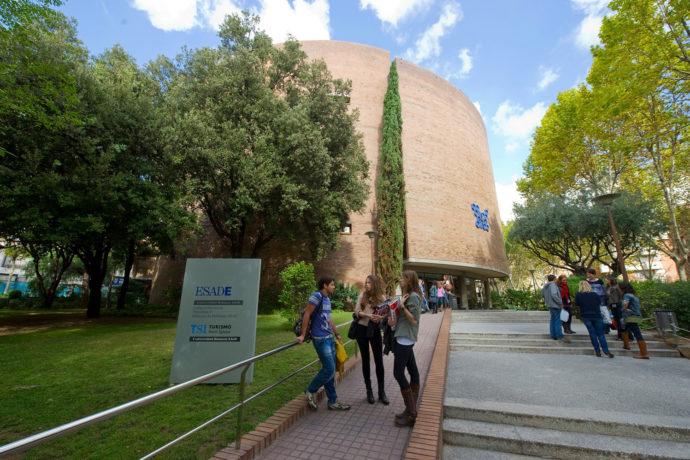 L'escola de Turisme del Sant Ignasi (URL-ESADE) organitza amb FEB PIMEC un debat per debatre la promoció turística de Badalona