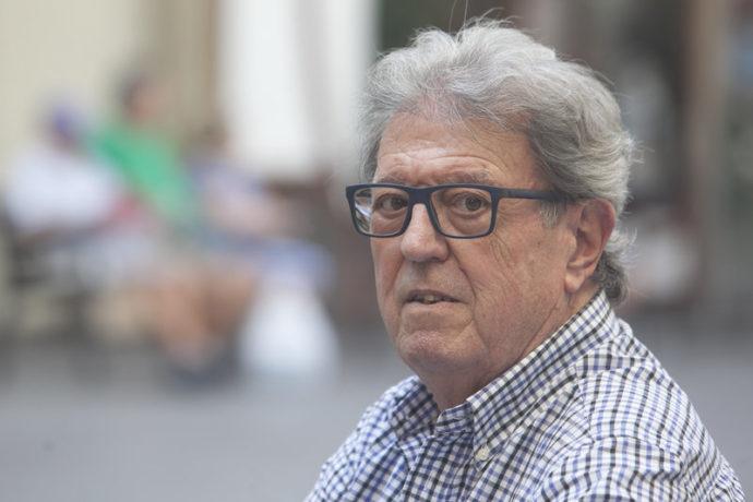 L'Associació Catalana de Xiringuitos fa un balanç positiu d'aquesta temporada