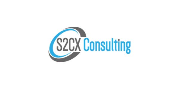 S2CX Consulting. Centra el teu negoci en el client