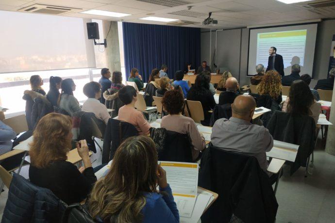 FEB PIMEC i MC MUTUAL expliquen els nous canvis de normativa laboral del 2019