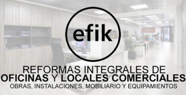 Energies I Telecomunicacions De Catalunya