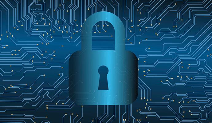 Ciberseguretat: les PIMES, objectiu dels ciberdelinqüents – Badalona