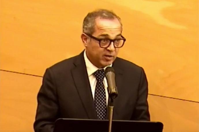 FEB- PIMEC presenta una moció al Ple Municipal per tal de dinamitzar els polígons industrials de Badalona