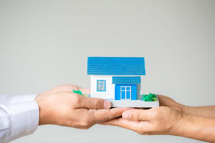 Nova convocatòria del Programa d'Adequació d'Habitatges 2021