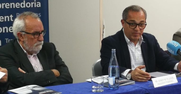 FEB-PIMEC demana a l'Ajuntament que aprovi un nou pressupost de forma immediata